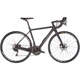 ORBEA Gain M30, black/grey